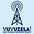March 16th Vuvuzela_ The World Soccer Show.mp3