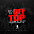 Wes Fif - Off Top feat. Ill Essense (Inst).mp3