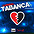 Bunji Garlin - Carnival Tabanca (Soca 2013).mp3