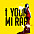 Yoon Mi Rae - Get It In [www.tulhuur.tk].mp3
