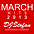 DJStofan - March Hits (2013).mp3