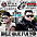 Falsetto & Sammy - Dile Que Fui Yo (Prod. by Alex Gargolas, Yanc & Super Yei).mp3