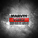 Tank Ft Chris Brown, Trey Songz - Celebration (Remix) [www.Marvin-Vibez.to].mp3