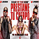 Og Black Ft. Opi The Hit Machine   Prestame Tu Cuerpo (Prod By LilWizard & DuranTheCoach)