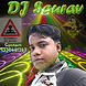 17. Lal Sharee Poriya Konnya==Made By DJ Saurav