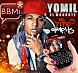 Yomil &#039;&#039;El Magnate&#039;&#039; - BB PIN (Prod.By Breyco) (Www.FlowMusik.Com).mp3