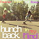 03 In My Mind (hunchback. TRAP Remix)