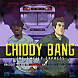 13 - chiddy bang-slow down (feat black thought and eldee the don).mp3
