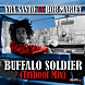 Yra Santo Vs. Bob Marley - Buffalo Soldier (Triboot Mix).mp3
