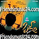 08. Rathrulalo (Rowdy Version)   [Friendsmusic24.com].mp3