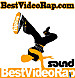 Slim Thug Ft. B.o.B   So High [ www.BestVideoRap.com ]