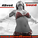 Dynamik Dave, David Zafra   La Amazonia (Original Mix) [alivedsound.net]