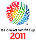 De Ghuma Ke-ICC Cricket World Cup 2011 Official Theme Song-(HindiMp3.Mobi).mp3