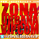Farruko ft. Daddy Yankee, Jory &amp; J Alvarez - Hoy (Remix) [www.ZonaUrbanaVIP.com].mp3