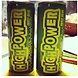 HighPowerEnergyDrink