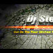 Dj Stef   Get On The Floor (Michael Fall Radio Edit)