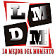 Dj Emboow feat Dj Danilo - Demencia KO Finish - LMDM.mp3