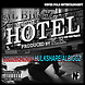 AL BIGGZ - HOTEL - Produced by K.E. On The Track.mp3