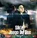 Sikia - Juego De Dos (Produced By Khrizous).mp3