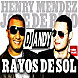 Rayos De Sol Version Electro Verano - DJ ANDY PER - (www.DjAndyPeru.es.tl).mp3