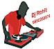 gali mein aaj chand nikla  Brazil Bass Dance Mix   Zakhm   Dj Rohit 9890358074.mp3