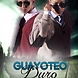 Trebol Clan Ft Berto El Original   Guayeteo Duro (Mix By Dj Neobeatz Ft Dj Gezzy) (1)