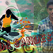 Mind Blowing Maha Dj mix Sandesh Mix