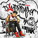Kid Ink   Live it Up Feat Mann (Prod by Chrishan)
