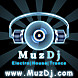 Marquez Ill - All It Takes Feat. Bright Light Bright Light (Club Mix) [world-o-house.blogspot.com].mp3