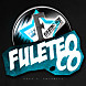 Future Ft Ludacris & Rocko - Blow (FULETEO.CO).mp3