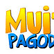 EDCITY   EU SOU CICLOPE   www.muitopagodao.com.mp3
