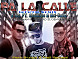K-leb Ft. Shamako & Nel-SonG - Pa La Calle (Official Remix)(Prod.by FredyMan y Shamako El Genio Musikal).mp3