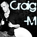 Earthquake (feat Tinie Tempah) (Craig M Bounce Remix) (Radio Edit)