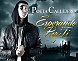 El Poeta Callejero   Esperando Por Ti (Poesia  (WwW.ReperperoMusic.Net By ELBroMusic)