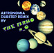 Astronomia DubsTep Remix By The MrHo
