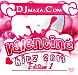 21. Be Intehaan (Remix) - DJ Sandesh &amp; DJ Ni9e [www.DJMaza.Com].mp3