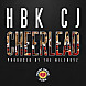 HBKCJ -  Cheerlead (prod by The Nileboyz).mp3