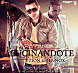 J Alvarez Ft. Zion Y Lennox   Alucinandote (Prod. By Montana The Producer Y Duran The Coach)