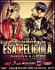 Ñejo Ft. Ñengo Flow - Esa Pelicula (Official Remix) (Prod. By Dj Elektrik) (www.ConReggaeton.Com).mp3