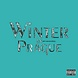 WINTER IN PRAGUE INSTRUMENTALS.zip