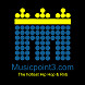 Celeb Forever feat. Trey Songz - The One [www.Musicpoint3.com].mp3