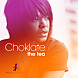 Choklate   The Tea (The Layabouts Main Vocal Mix).mp3
