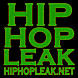 Spread My Wings (NO DJ)- HipHopLeak.net -.mp3