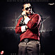 J Alvarez - Por Encima De Ti (Intro) (Prod. By Montana The Producer Y Radical)(zonaurbanaplay).mp3
