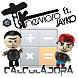 Tik Nervioso Ft. Jayko El Prototipo - Calculadora (Prod. By Sr. Tounez).mp3