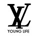Young Life - All I Want Is You Freestyle.mp3