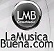 Caja Blanca ft T.y.S - Look At Me Now Freestyle (Matando Instrumentales) (Www.LaMusicaBuena.Com).mp3