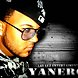 YANERO...MUELA Y MA MUELA... L.L....mp3