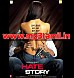 03 - Hate Story - Raat - www.mp3tamil.in.mp3