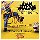 Juan Magan Feat Belinda-Te Voy A Esperar (2Teamdjs Remix 2012).mp3